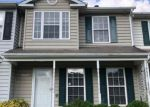 Foreclosed Home in MIRKWOOD LN, Waldorf, MD - 20601
