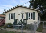 Foreclosed Home en WINDSOR DR, Lexington Park, MD - 20653