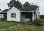 Foreclosed Home in SUNSET CIR, Hopewell, VA - 23860
