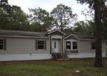 Foreclosed Home in NASSAU LN, Pointblank, TX - 77364