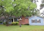 Foreclosed Home in STATE HIGHWAY 7 E, Joaquin, TX - 75954