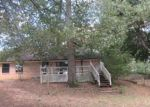 Foreclosed Home in LAKESHORE DR, Tyler, TX - 75707