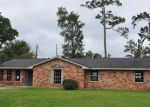 Foreclosed Home in WOOD MANOR LN, Sour Lake, TX - 77659