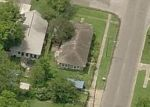 Foreclosed Home in PRAIRIE ST, Beaumont, TX - 77701