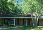 Foreclosed Home in TENNESSEE AVE, Ferriday, LA - 71334