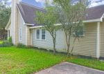 Foreclosed Home in MATTHEW DR, La Place, LA - 70068