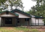 Foreclosed Home in ZINNIE SHARP RD, Robeline, LA - 71469