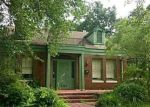 Foreclosed Home in LAUREL ST, Beaumont, TX - 77702