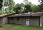 Foreclosed Home in HANSON RD, Onalaska, TX - 77360
