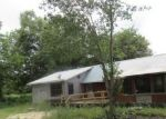 Foreclosed Home in HINES RD, Mangham, LA - 71259