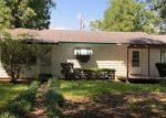 Foreclosed Home in HUEY P LONG ST, Ville Platte, LA - 70586