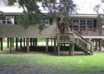 Foreclosed Home in INTEREST RD, New Iberia, LA - 70560