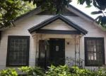 Foreclosed Home in MORRISON ST, Marshall, TX - 75670