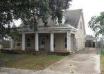 Foreclosed Home in PRINCE DR, Chalmette, LA - 70043
