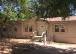 Foreclosed Home in LITTLEFIELD DR, Tyler, TX - 75708