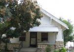 Foreclosed Home en ASKEW AVE, Kansas City, MO - 64128