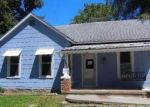 Foreclosed Home in NEWMAN ST, Leavenworth, KS - 66048