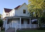 Foreclosed Home in E 7TH ST, Russell, KS - 67665
