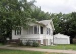 Foreclosed Home in S LOCUST ST, Ottawa, KS - 66067