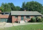 Foreclosed Home in FIELDCREST DR, Pittsburg, KS - 66762