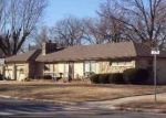 Foreclosed Home in S LINCOLN ST, Erie, KS - 66733