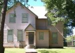 Foreclosed Home in N FOREST AVE, Chanute, KS - 66720