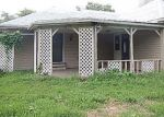 Foreclosed Home en PRIVATE DRIVE 3862, Saint Joseph, MO - 64505