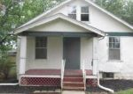 Foreclosed Home in W 6TH ST, Ottawa, KS - 66067
