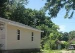 Foreclosed Home in 1ST AVE E, Horton, KS - 66439