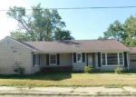 Foreclosed Home in W TAYLOR ST, Lyons, KS - 67554