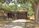 Foreclosed Home in N BELLEFONTAINE AVE, Kansas City, MO - 64119