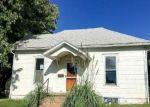 Foreclosed Home in N OTTAWA ST, Minneapolis, KS - 67467