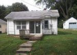 Foreclosed Home en 8TH ST, Grandview, MO - 64030