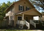 Foreclosed Home in S WILLOW ST, Ottawa, KS - 66067