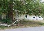 Foreclosed Home in W G AVE, Kingman, KS - 67068