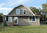 Foreclosed Home in LIMIT ST, Leavenworth, KS - 66048