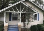 Foreclosed Home in S COTTONWOOD ST, Strong City, KS - 66869