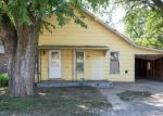 Foreclosed Home in KING HILL AVE, Saint Joseph, MO - 64504