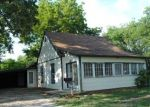 Foreclosed Home in TANK AVE, Neodesha, KS - 66757
