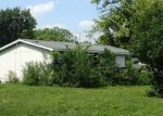 Foreclosed Home in E 6TH AVE, Garnett, KS - 66032