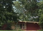 Foreclosed Home in N NICKERSON ST, Nickerson, KS - 67561
