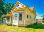 Foreclosed Home in HIGHLAND AVE, Salina, KS - 67401