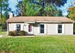 Foreclosed Home en W 165TH ST, Belton, MO - 64012