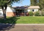 Foreclosed Home in SUNSET AVE, Liberal, KS - 67901