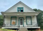 Foreclosed Home in HARVARD ST, Saint Joseph, MO - 64504