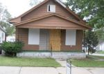 Foreclosed Home in N 14TH ST, Kansas City, KS - 66102