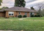 Foreclosed Home in ELIZABETH ST, Effingham, KS - 66023