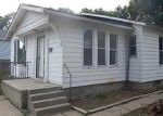 Foreclosed Home en EDMOND ST, Saint Joseph, MO - 64501