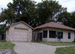Foreclosed Home in N DOUGLAS ST, Sedan, KS - 67361
