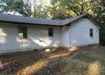 Foreclosed Home en W HIGHWAY 126, Asbury, MO - 64832